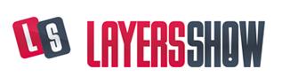 Przejdź do strony głównej layersshow.com