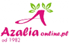 Azaliaonline.pl